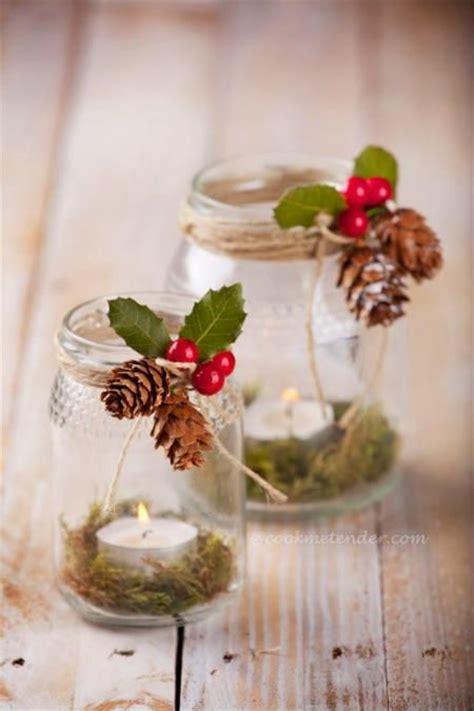adornos navidenos    como organizar la casa fachadas decoracion de