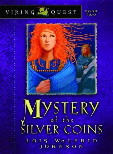 the viking s an auction block mystery books viking quest book 2 mystery of the silver coins