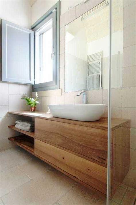 vasca da bagno su misura simple mobile per il bagno su misura with vasca da bagno