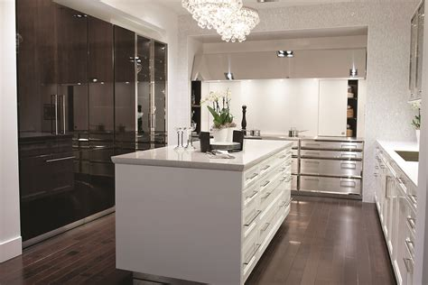 Oak Cabinets Kitchen Design press release siematic forum 2016
