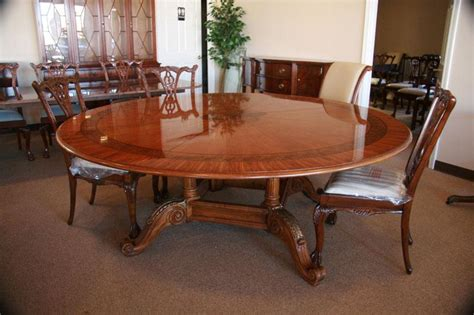 henredon dining room table dining table dining table henredon