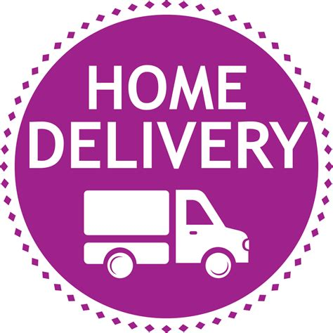 home delivery manitoba liquor mart