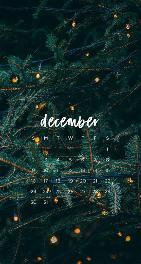 current totally   calendar aesthetic strategies christmas phone wallpaper cute