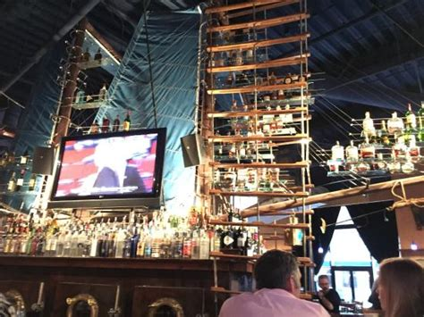 news room minneapolis bar with ships mast picture of the news room minneapolis tripadvisor