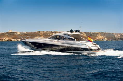 boat car rental yacht ari ibiza villa rental and service rentals