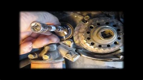 2000 mitsubishi galant timing belt replacement how to replace timing belt 2006 mitsubishi galant autos post