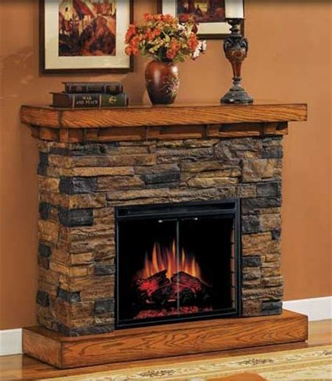 Artificial Fireplace Logs Electric by 17 Best Images About Electric Fireplaces On