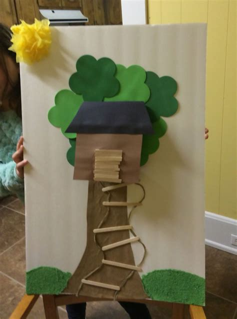 house project ideas best 25 magic treehouse ideas on pinterest paper tree