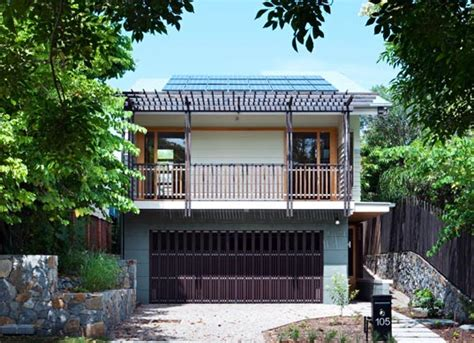 eco house designs australia australian eco house designs house design ideas
