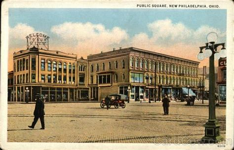 Tuscarawas County Court Records 57 Best Images About Historical Tuscarawas County Ohio On