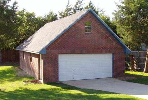 home garage plans cad northwest workshop and garage plans cadnw