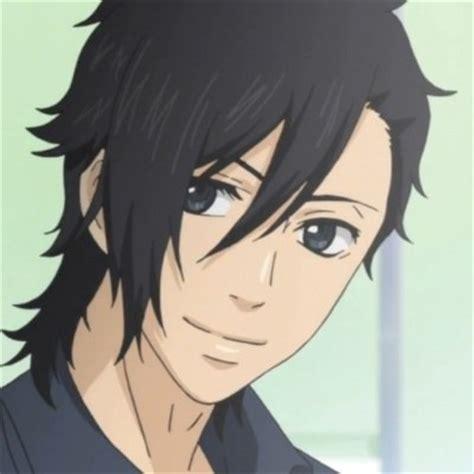 imagenes say i love you kurosawa yamato sukitte ii na yo