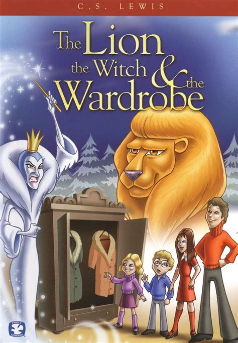 themes of the lion the witch and the wardrobe the lion the witch and the wardrobe 1979 bill melendez synopsis characteristics moods