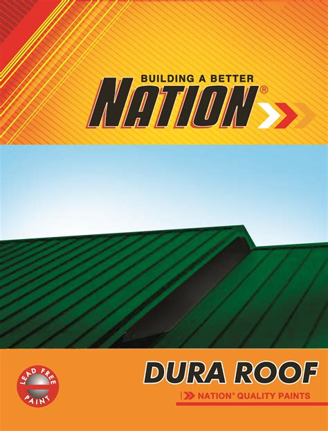pacific paint boysen philippines inc premium economy coatings nation 174 dura roof paint