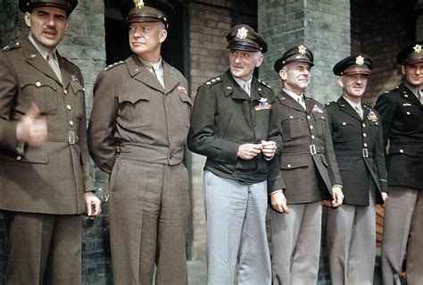 Hq 16081 Green Militery Patches Dress army board to consider bringing back iconic pinks and greens