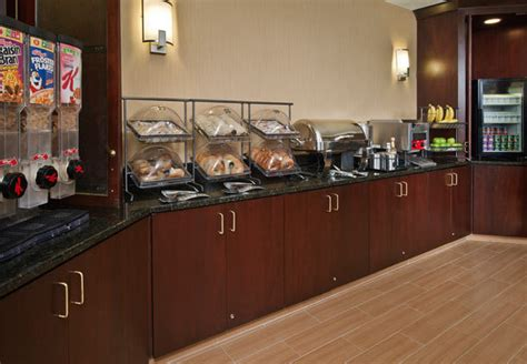 best buffet in cary nc accounting raleigh durham accounting