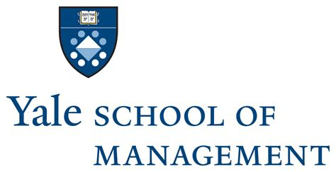 Yale Pre Mba by Yale School Of Management Yale Mba Essay