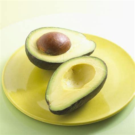 alimento rico en vitamina c alimentos ricos en vitamina b5