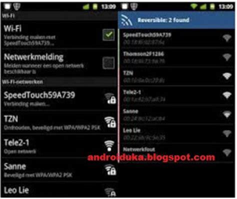 penetrate pro  apk androiduka  games  apliaksi android