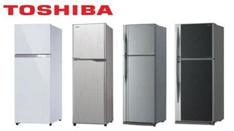 Harga Toshiba Gr N175bc daftar harga kulkas toshiba terbaru juli 2018