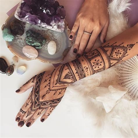 henna tattoo prices south africa the 25 best ideas about on