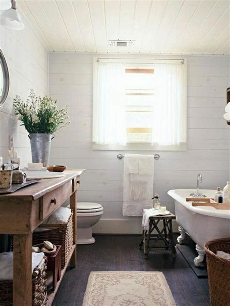 rustic country bathroom ideas rustic bathroom ideas would you set up your bathroom in