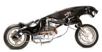 Yamaha Jaguar Jaguar M Cycle Motorcycle Concept Moto Gp