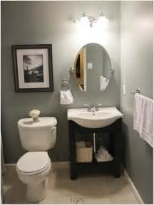 ideas for bathrooms decorating bathroom 1 2 bath decorating ideas diy country home