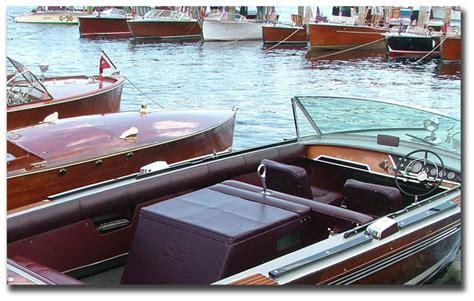meredith nh boat show meredith nh favorite lake winnipesaukee new hshire town