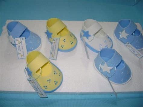 como hacer souvenirs para baby shower como hacer souvenirs de baby shower en goma eva imagui