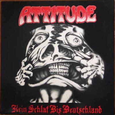 kein schlaf attitude kein schlaf bis deutschland encyclopaedia