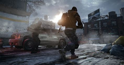 pubg 970m buy a gtx 970 or higher get the division for free vg247