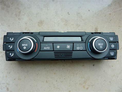 Bmw 1er Facelift Umbau by Alu Ringe F 252 R Klimaautomatik Nachr 252 Sten Im Facelift Look