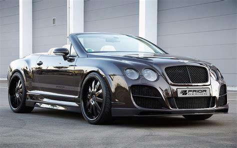 bentley super super auto tuning bentley continental gt watch free