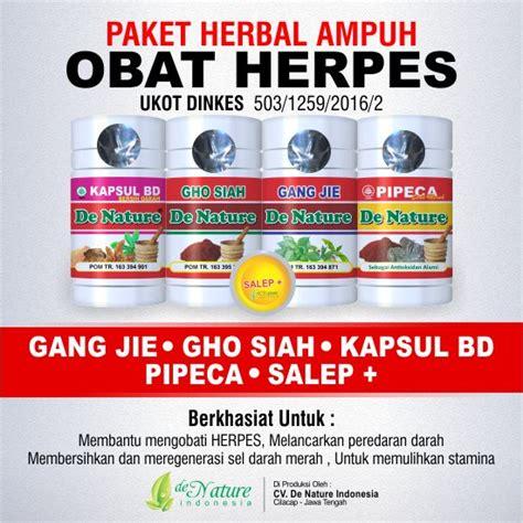 Obat Herpes Apotik salep untuk herpes di apotik umum kimia farma atau k24