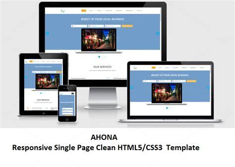 enfold theme rar winxpro responsive multipurpose business template rar