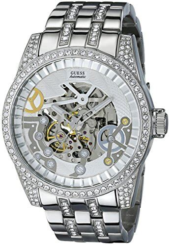 Guess W0446l2 discounted watches 50 or more 187 bogomash bogo promotions and 50 deals