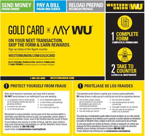 transfer money from bank to western union send money in person send money from a location