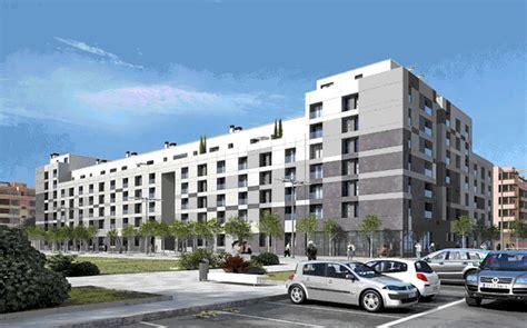 pisos de proteccion oficial requisitos venta pisos proteccion oficial grupo inmobiliario
