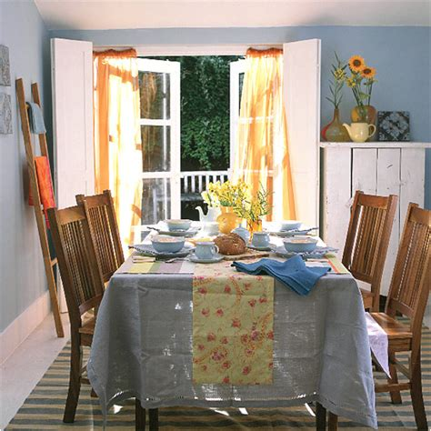 Dining Room Ideas Country Country Dining Room Design Ideas Room Design Inspirations