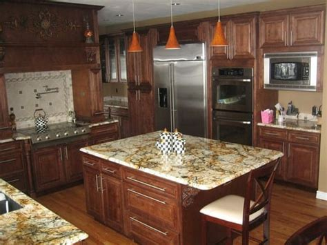 quality kitchen cabinets reviews quality kitchen cabinets reviews