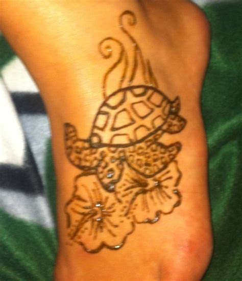 henna turtle tattoo designs sea turtle henna turtle tattoos