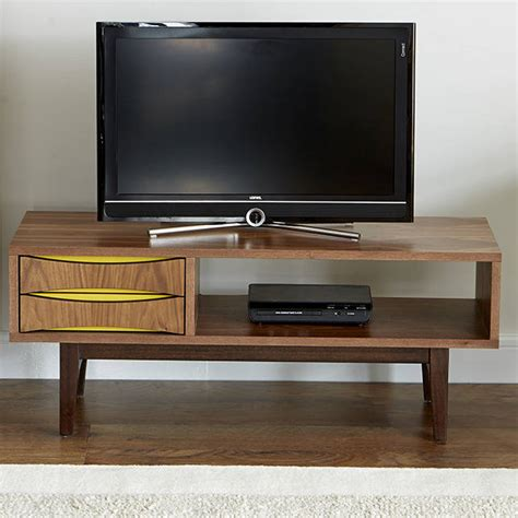 Tv Unit And Coffee Table Arne Tv Unit Or Coffee Table By Bluesuntree Notonthehighstreet