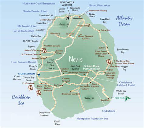 nevis island sugar mill real estate nevis west indies