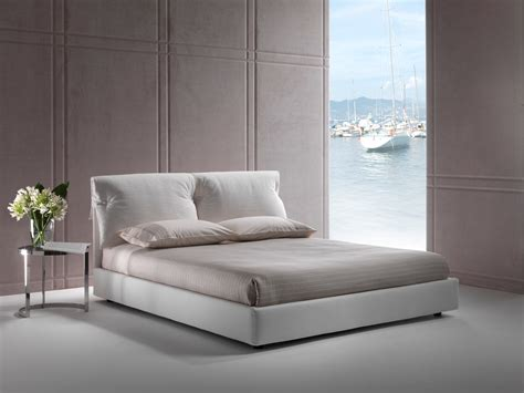 letto size letto king size contenitore canonseverywhere