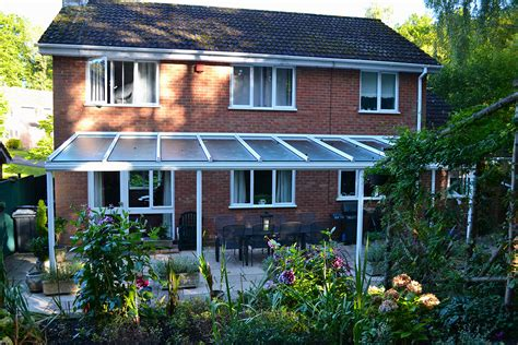 patio awnings uk bespoke patio awnings patio awning installation in essex