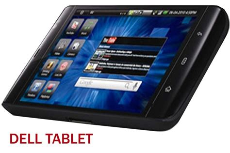 dell android tablet inspirational articles dell m01m android tablet