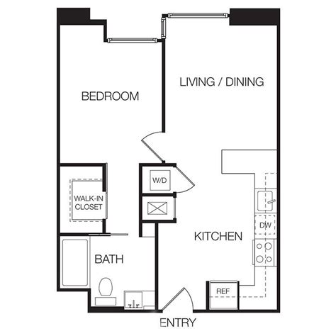 plan home plans  bedroom apartment floor google search gym floorplans commercial home