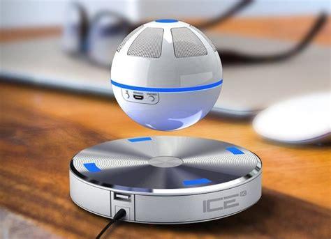 new gadget mind blowing new gadgets steemit