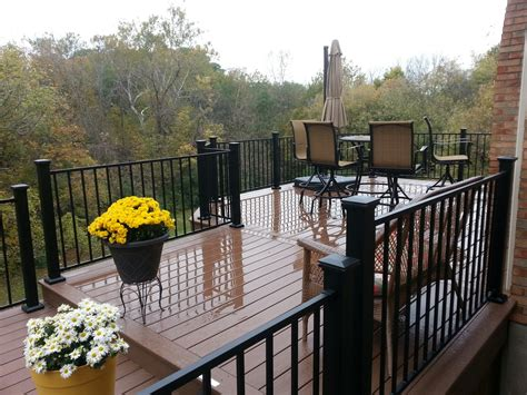 deck trends 2017 deck trends 2017 100 deck trends 2017 2017 home remodeling and